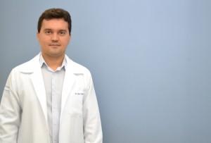 Dr. Alan Ribeiro