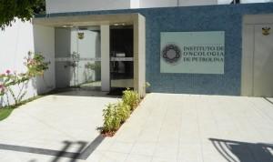 Instituto de Oncologia de Petrolina